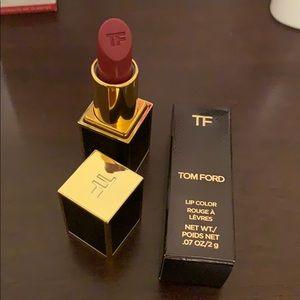 Brand New Tom Ford Lipstick - 73 Joaquin